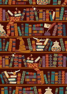 70 new Ideas for wallpaper iphone harry potter always hogwarts Classe Harry Potter, Fans D'harry Potter, Arte Do Harry Potter, Theme Harry Potter, Harry Potter Birthday, Harry Potter Books, Harry Potter Universal, Harry Potter World, Harry Potter Quotes