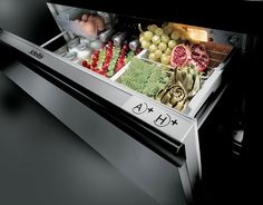 Scholtes Refrigerator integral FRIG 1024 שולטס מקרר אינטגרלי