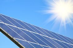 Solar energy is free and there are no rate increases! Contact us for your installation! #TeslaSolar http://www.teslasolar.solar?utm_source=&utm_medium=&utm_campaign=&utm_content=