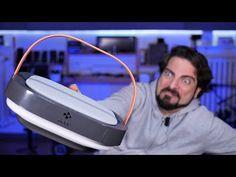 Questa è la MIA NUOVA LAVATRICE ! - YouTube Coupon, Youtube, Tecnologia, Coupons, Youtubers, Youtube Movies