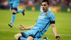 Athletic Club - Barça | FC Barcelona