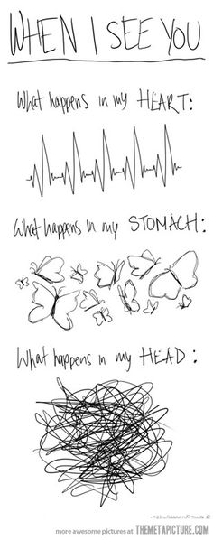 Ughhhh, happens every time. Even though I've told myself no over and over!! Lol