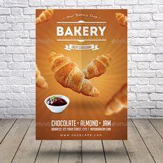 22 Best Bakery Logo Images On Pinterest