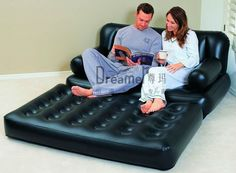 Sofa Tables China Factory Inflatable In Air Sofa Bed Pvc Blow Up Folding Sofa Bed Queen Size Buy Lounge Chairs Plastic Cheap Lounge Chairs Inflatable Chairs And