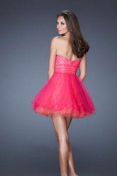 $119.99 Gorgeous Homecoming Dresses Short/Mini