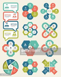 organizational charts graphic design - Google Search