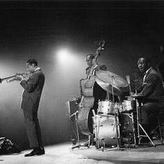 art blakey | Art Blakey & the Jazz Messengers