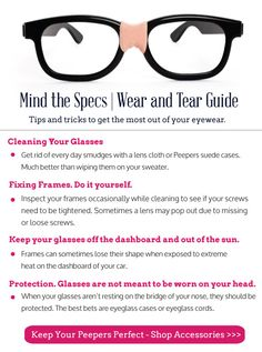 600e70577833 Peepers Reading Glasses (peepers readers) on Pinterest