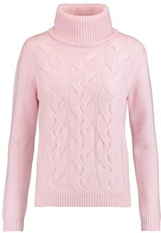 Lovely sweater