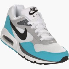 Womens Nike Air Max Correlate- finish line