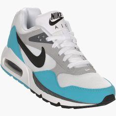 Womens Nike Air Max Correlate- finish line