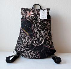 RIGBY bag no. 50