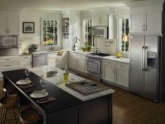 Small Kitchen Islands - http://smallkitchenidea.xyz/6092-small-kitchen-islands-2/