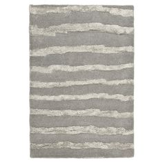 You should see this Soho Gray Rug on Daily Sales!