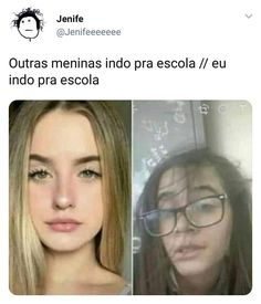 The post appeared first on Memes BRasileiros. Bts Meme Faces, Funny Faces, Love Memes, Best Memes, Haha Funny, Funny Texts, Comment Memes, Little Memes, Memes Status