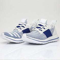Adidas TUBULAR DEFIANT SNEAKE Aritzia