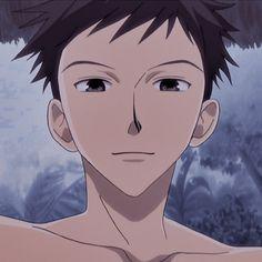 Ouran Host Club Manga, Host Club Anime, Hot Anime Boy, Anime Guys, Yandere Anime, Ouran Highschool, Otaku, High School Host Club, Cartoon Profile Pictures