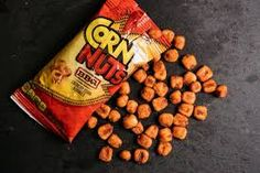 Image result for snacks from the early 2000s south africa Snack Recipes, Snacks, Early 2000s, Pop Tarts, South Africa, Chips, Google Search, Image, Food