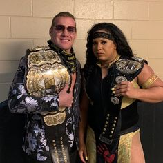 Wrestling legend Chris Jericho comes out as a massive trans ally after meeting trans star Nyla Rose Roman Reigns Wrestlemania, Wwe Watch, Wrestling Stars, Bray Wyatt, Wrestling Superstars, Chris Jericho, Brock Lesnar, Charlotte Flair, Coming Out