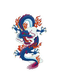 This PNG image was uploaded on January pm by user: and is about Art, Artwork, Center, China, Chinese Dragon. Dragon Tattoo Pictures, Blue Dragon Tattoo, Dragon Tattoo Drawing, Small Dragon Tattoos, Dragon Tattoo For Women, Dragon Tattoo Designs, Chinese Dragon Drawing, Chinese Dragon Tattoos, Korean Dragon