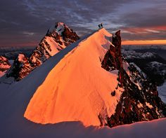 MAMMUT — Oh happy day! 50'000 people have joined our...