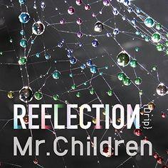 Mr.Children、音楽の可能性を追求した全23曲構成のUSBアルバム - 音楽ナタリー