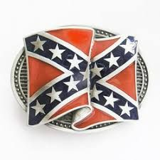 Image result for confederate belt buckle