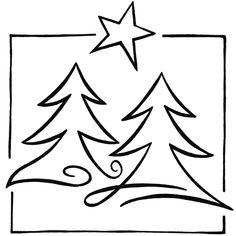 Holiday Signs, Christmas Signs, Christmas Art, Holiday Cards, Christmas Doodles, Christmas Drawing, Diy Christmas Ornaments, Christmas Decorations, Christmas Chalkboard