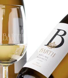 Weingut Barth - Rheingau