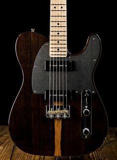Check out telecaster guitars! Fender Telecaster, Fender Guitars, Custom Electric Guitars, Custom Guitars, Semi Acoustic Guitar, Rare Guitars, Guitar Photos, Steel Guitar, Guitars For Sale
