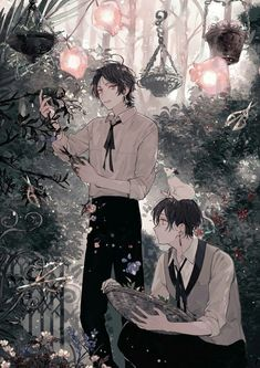 Anime Guys, Anime Love, Manga Boy, Manga Anime, Otaku, Image Manga, Boy Art, Yandere, Anime Characters