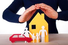 These 10 tips can help you navigate the mortgage process in 2015.