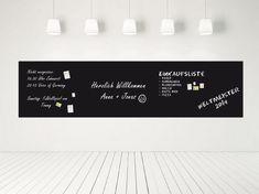 die besten 25 tafelfolie magnetisch ideen auf pinterest. Black Bedroom Furniture Sets. Home Design Ideas
