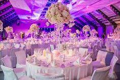 Image result for dekoracje stolu na wesele