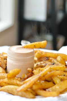 The best Low Carb French Fries recipe you'll ever made using swedes and only 3 ingredients. Gluten free Low Carb French Fries recipe