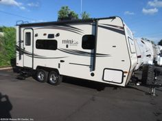 - 2015 Forest River Rockwood Mini Lite for sale in Manassas VA Camping World Rv, Camping Gear, Rockwood Mini Lite, Used Travel Trailers, Rv Parts And Accessories, Rv Dealers, Campers For Sale, 5th Wheels, Forest River