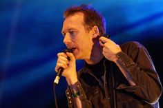 Image result for Jim reid (jesus and mary chain) photos