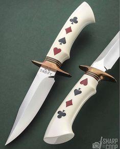 Swords And Daggers, Knives And Swords, Armas Ninja, Knife Making Tools, Martial Arts Weapons, Ninja Weapons, Sword Design, Forged Knife, Dagger Knife