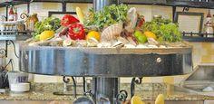 Restaurants in New Orleans – Bourbon House. Hg2Neworleans.com.