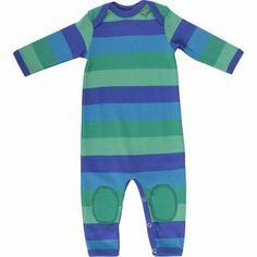 Fred's world jumpsuit block stripe mazarine € 18, Gr. 62