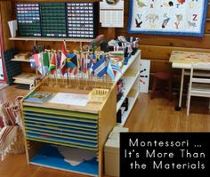 The Montessori Principles Montessori Theory, Montessori Education, Montessori Toddler, Montessori Materials, Curriculum, Children, Kids, Preschool, Activities