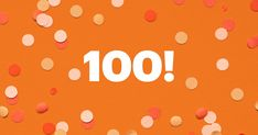 I just made 100 sales. Very humbled and grateful for the support! http://etsy.me/2jKCISo #etsy #handmade #vintage #treasuredmemoriesx #etsyfinds #etsygifts