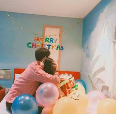 Real Couples, Cute Couples, Love Couple, Couple Goals, Ready For Love, Korean Couple, Ulzzang Couple, Young Love, 1 Girl
