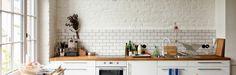 6 New Countertop Ideas That Aren't Granite