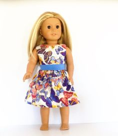 Hey, I found this really awesome Etsy listing at https://www.etsy.com/listing/191633656/sleeveless-butterfly-dress-made-to-fit