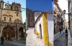 Quer viajar para Portugal em 2016? Veja aqui o melhor destino de acordo com o mês!