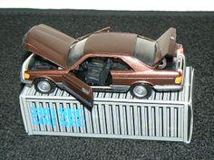 Gauge I Vehicles from the website http://www.modelleisenbahn-figuren.com