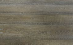Sawn Collcetion Flooring Type:3 Layer Engineered Floor Species:Oak