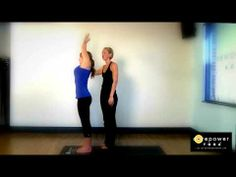 Morning Yoga Sequence Podcast - YouTube