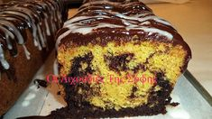 Candy Recipes, Baking Recipes, Dessert Recipes, Desserts, Sweets Cake, Cupcake Cakes, Cheesecake, Death By Chocolate, Chocolate Cake
